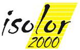 Eshop-isolor.com